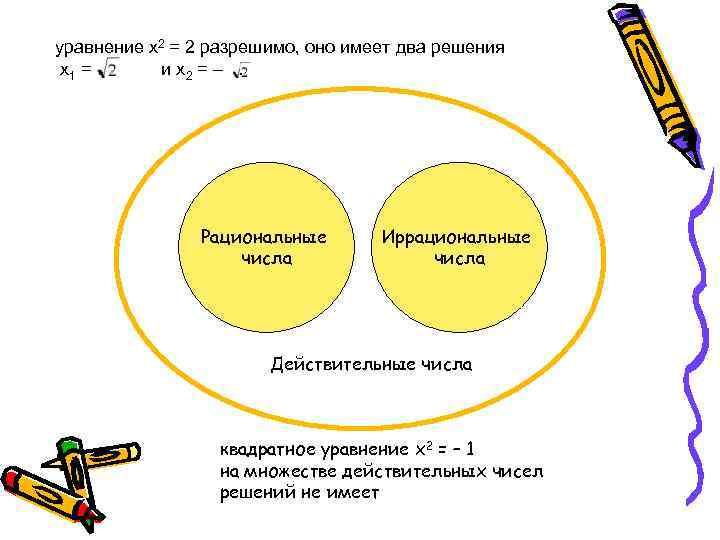 Пискунов математический анализ скачать pdf