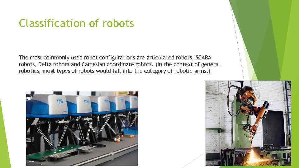 Cartesian Robot Pdf