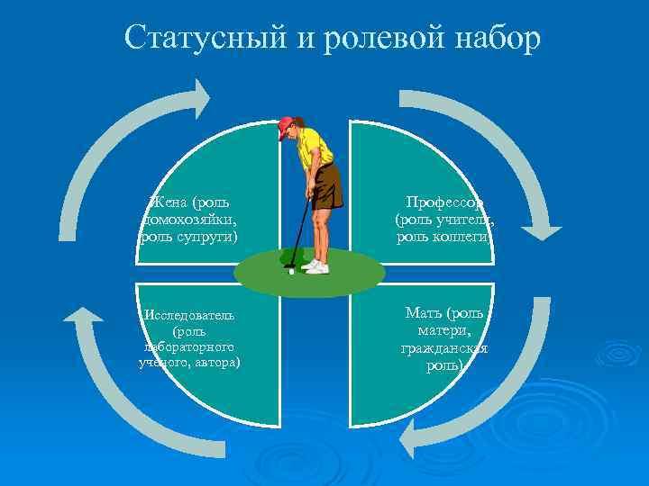 ископаемые картинки статусный набор повышения активности