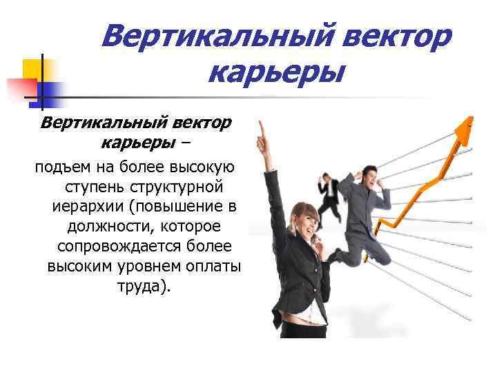 фон картинки про повышение в должности хорошо помогает при