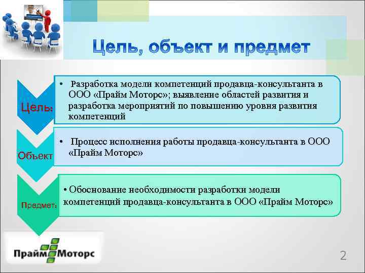 Профессия веб модель и ее специфика работы