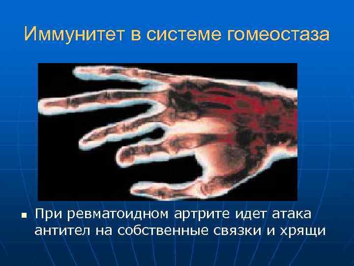 Лечение мумием простатит свечи суппозиторные простатит
