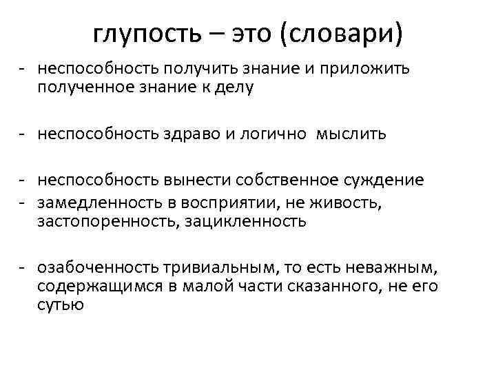 998220_75894857.pdf-5.jpg