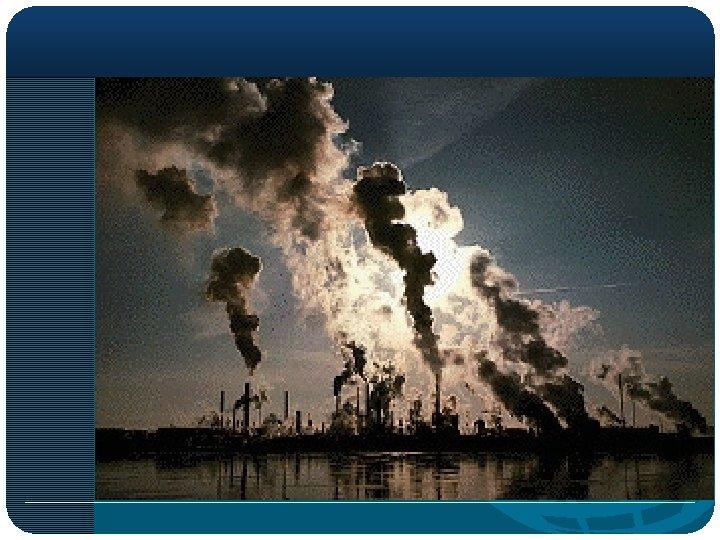 ap. lbl. gov/. . . /ELSI/Frames/pollution-main-f. html