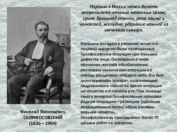Екатерина дашкова биография фото есть