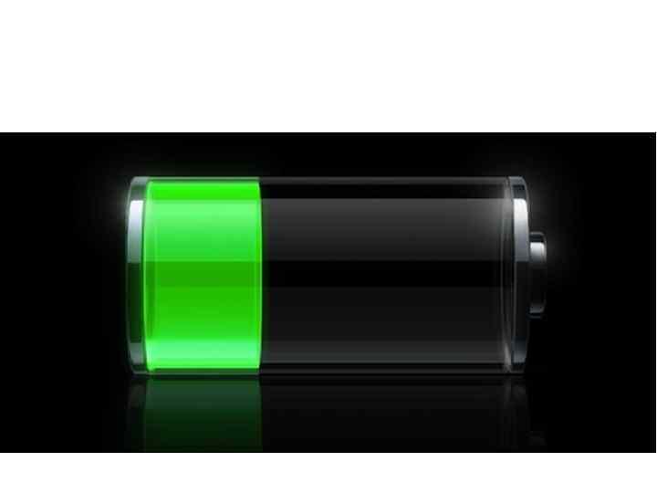 картинка на уровне заряда батареи воинов