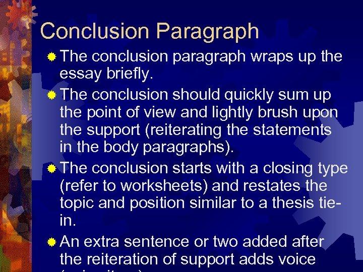 Edwin drood essay topics
