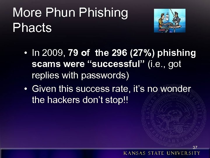 growing issues with phishing scams information technology essay Essay on technology 1 (200 words) the term technology has been derived from greek words technne and logos technologists use these ideas to develop newer devices people these days have grown extremely accustomed to the use of these technological inventions that they simply.