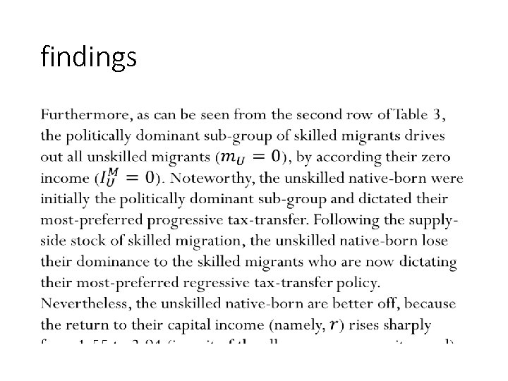 findings • 182