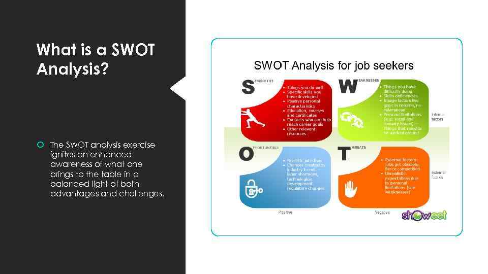 irobot swot analysis Irobot corporation fundamental company report including financial, swot, competitors and industry analysis: enhanced swot analysis (+ us$ 7500).