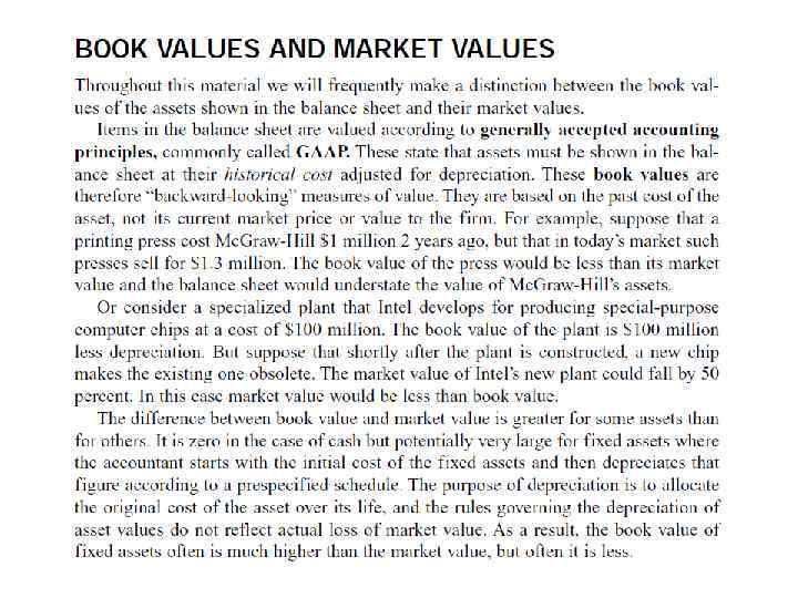 hi value market case Hi value case analysis 2089 words | 9 pages hi-value supermarkets- everyday low pricing case analysis kimberly stamos mkt 601 section 51 professor ivan vernon april 11, 2014 case analysis i factual summary hi-value supermarkets became a division of hall consolidated, a privately owned wholesaler and retail food distributor in 1975.