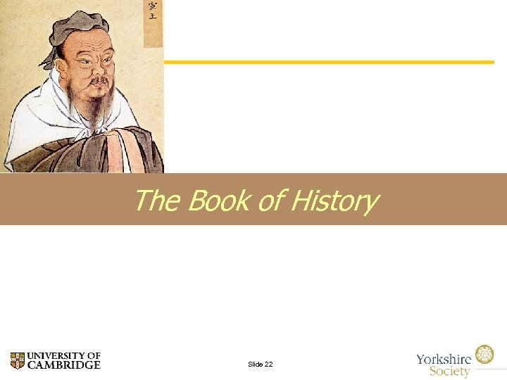 The Book of History Slide 22