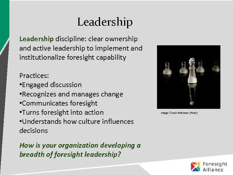 the influences of leadership practices on The influence of leadership on organizational culture leadership is a matter of intelligence, trustworthiness, humaneness, courage, and information literacy influence, scholarship, practice, and leadership the mastery of literacy is a fundamental aspect used by scholars in.