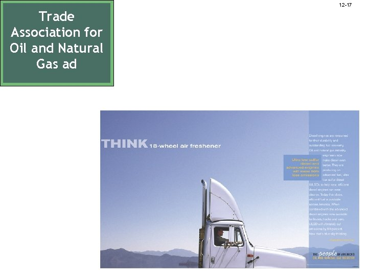12 -17 Trade Association for Oil and Natural Gas ad
