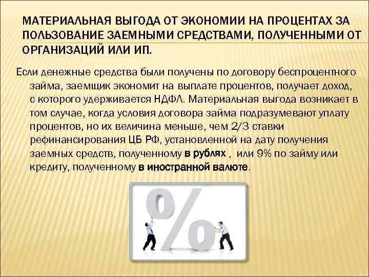 втб 24 онлайн банк карты