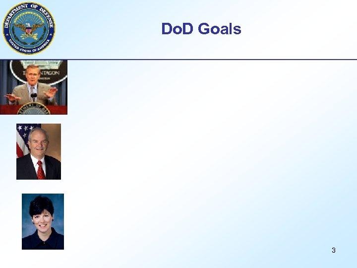 Do. D Goals 3