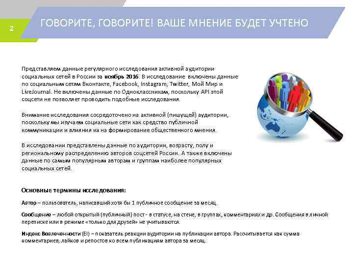 Влияние Социальных Сетей На Молодежь Презентация