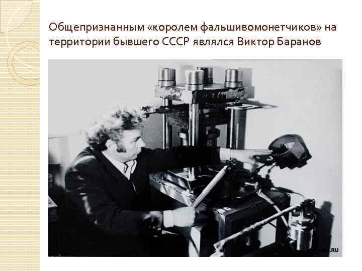 Евгений ремезов волгоград фото крупно