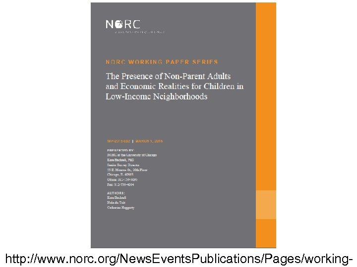 http: //www. norc. org/News. Events. Publications/Pages/working-