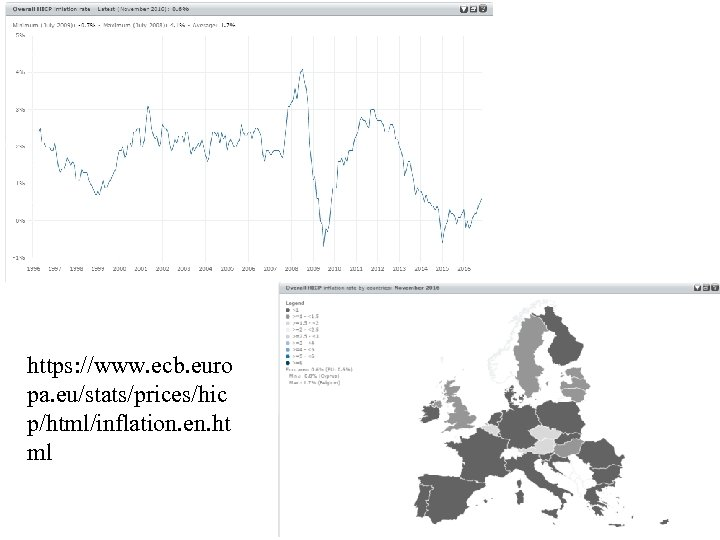 https: //www. ecb. euro pa. eu/stats/prices/hic p/html/inflation. en. ht ml