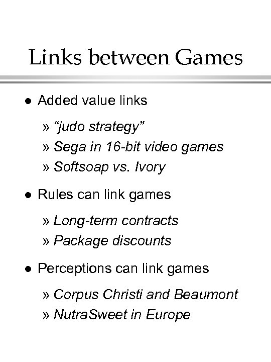 "Links between Games l Added value links » ""judo strategy"" » Sega in 16"