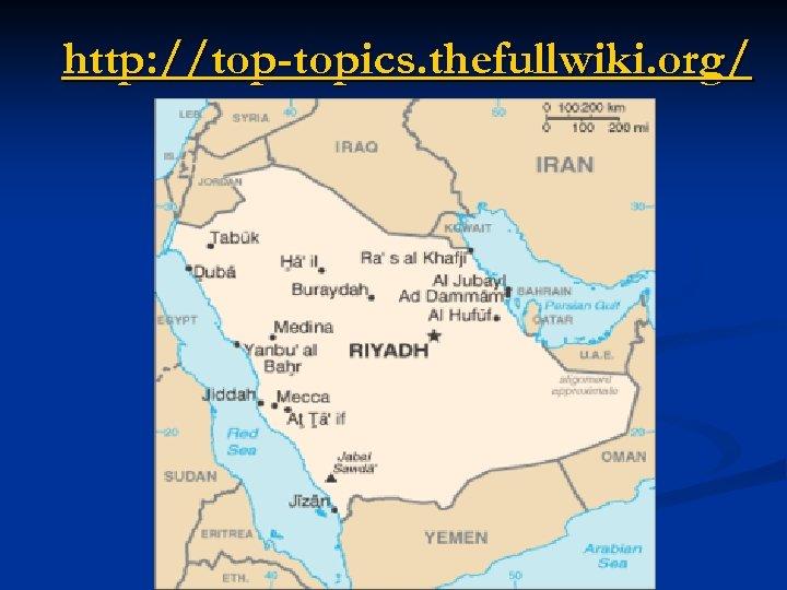 http: //top-topics. thefullwiki. org/