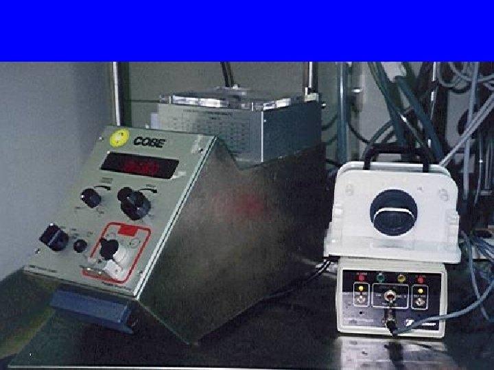 滾輪式幫浦加囊狀控制裝置