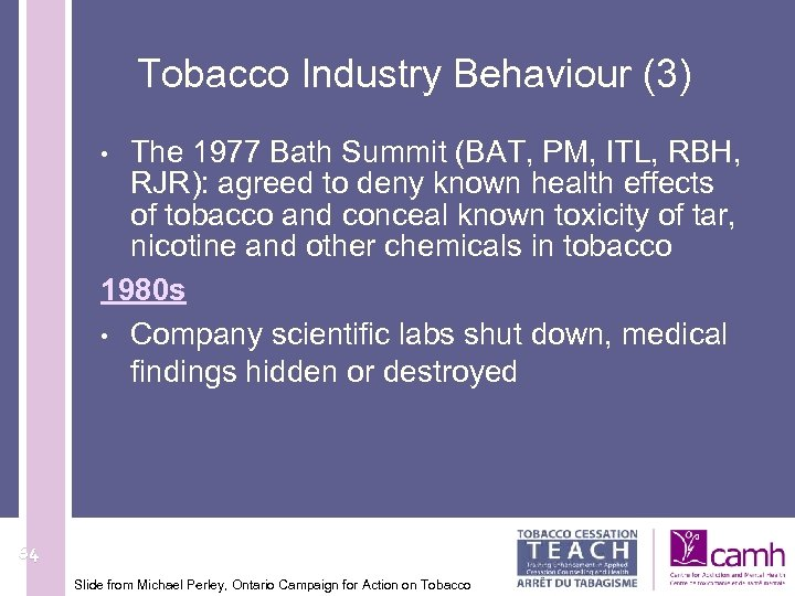 ethical issues of the tobacco industry Is tobacco industry ethical utilitarian moral doctrine human behavioural issues in chronic and commun fctc lac civil society_report ethics of the tobacco industry the tobacco industry is a very unethical industry, due to the long term effects of tobacco on humans.