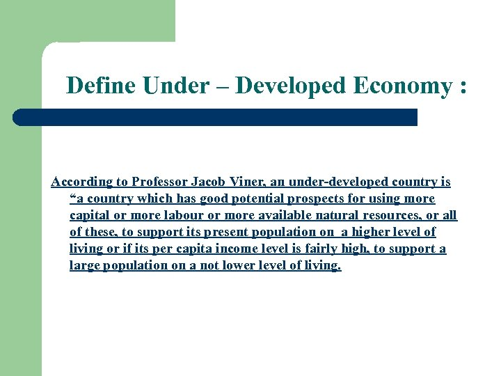 slogans on populations growth and economic development We would like to show you a description here but the site won't allow us.