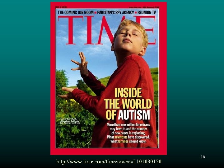 http: //www. time. com/time/covers/1101030120 18