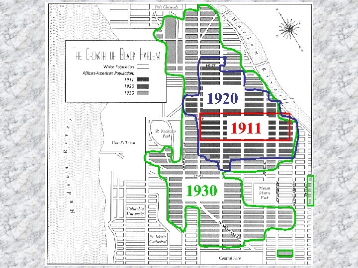 1920 1911 1930
