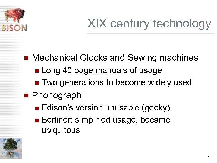 XIX century technology n Mechanical Clocks and Sewing machines Long 40 page manuals of