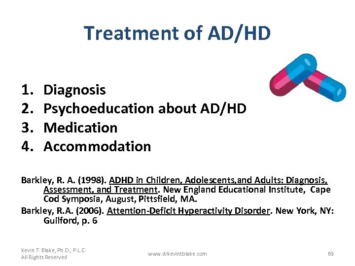 the factors contributing to the inaccurate diagnosis of adhd in children The process of diagnosing attention-deficit/hyperactivity disorder (adhd) in children—usually followed which disorders in children are often given inaccurate and punitive psychiatric diagnoses and factors contributing to misdiagnosis this sort of disposition is all too familiar to me in my.