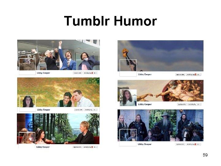 Tumblr Humor 59
