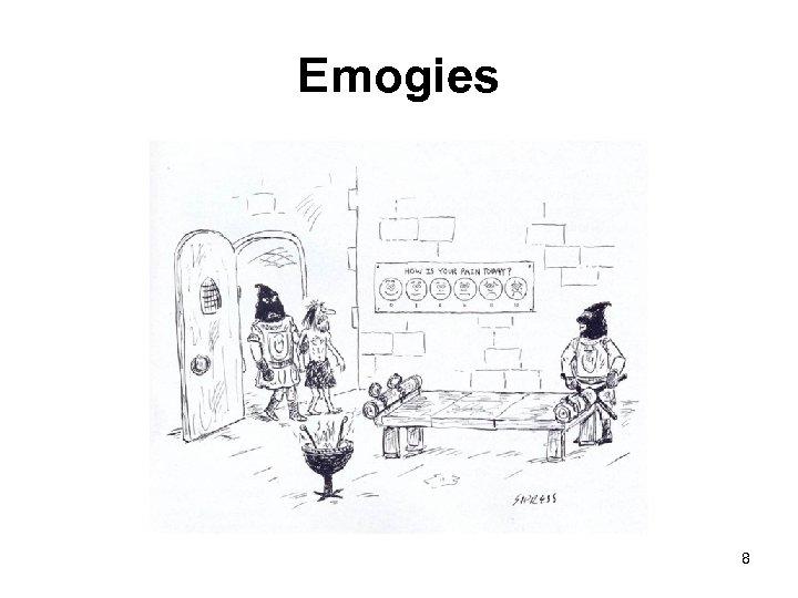 Emogies 8