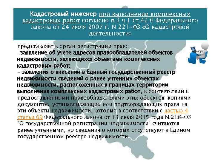Черногория будва вилла салус отзывы