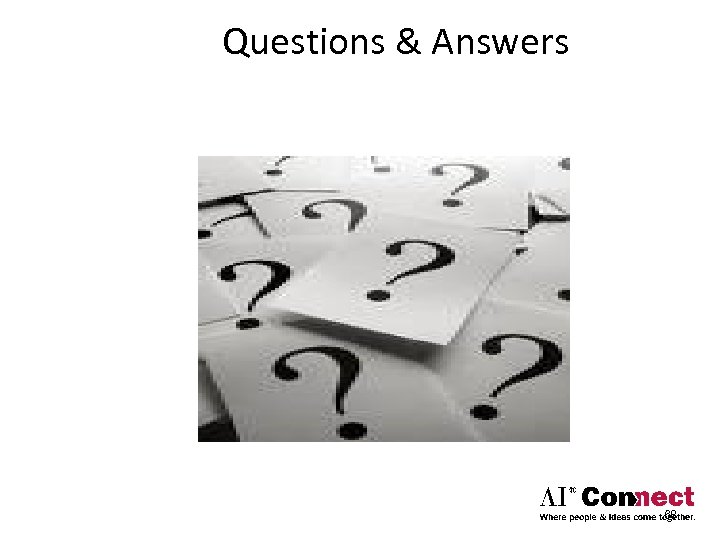 Questions & Answers 68