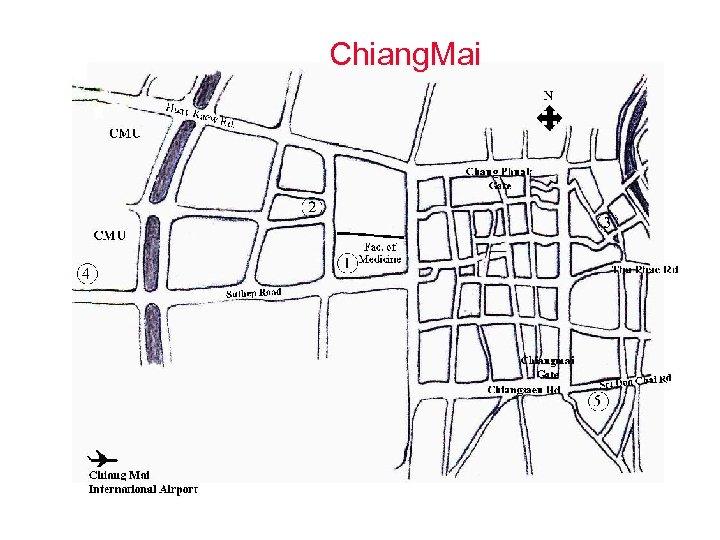Chiang. Mai