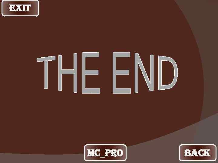 EXIT Mc_pro back