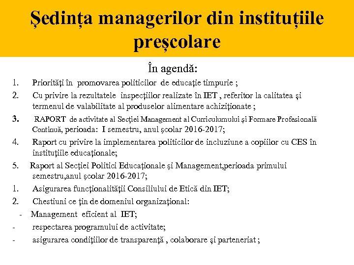 (PDF) EVOLUŢIA ŞTIINŢEI MANAGEMENTULUI | Johann Golomann - povaralibertatii.ro