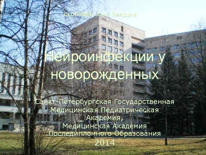 ветеринарные клиники в москве гастроскопия