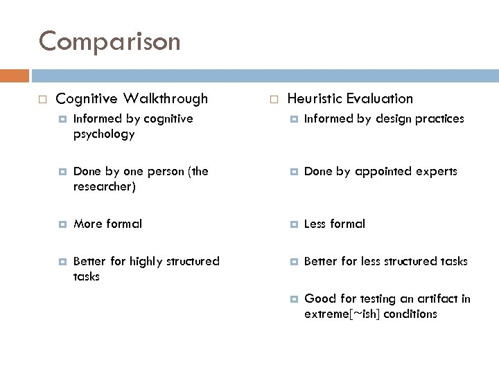 cold reading test result cognitive psychology Administration of cognitive and neuropsychological tests to evaluate cognitive impairment in contrast to testing that relies on self-report, as outlined in the preceding chapter, evaluating cognitive functioning relies on measures of task performance to establish the severity of cognitive impairments.