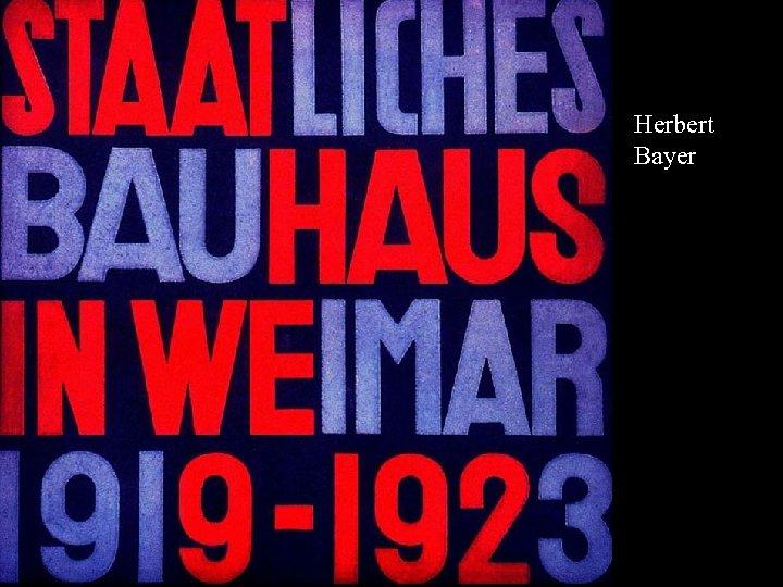 16 -17 Herbert Bayer