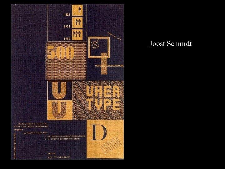 16 -17 Joost Schmidt