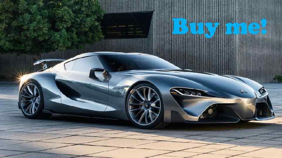 Buy me!