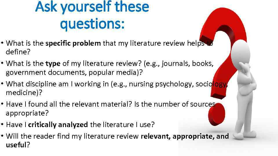 types of research papers review Reviewers play a pivotal role in scholarly publishing the peer review system exists to validate academic work, helps to improve the quality of published research, and increases networking possibilities within research communities despite criticisms, peer review is still the only widely accepted.