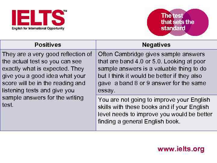 ielts essays academic module A comprehensive step-by-step guide on the ielts writing task 1 academic module encompassing all aspects of writing a report on visual representations of data.