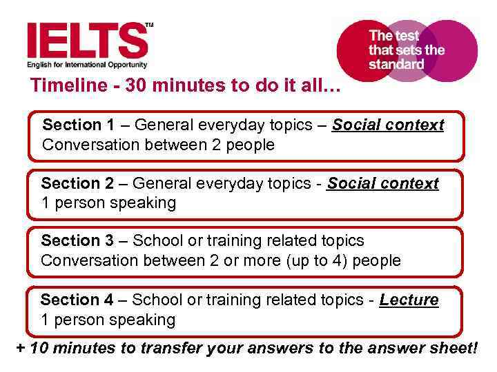 topic ielts speaking Ielts academic reading - 23 labels academic reading actual test agree or disagree essay collocation cue cards direct question essay fb page general questions general training reading grammar idioms ielts listening ielts practice plus - 1 ielts speaking ielts speaking part 1.
