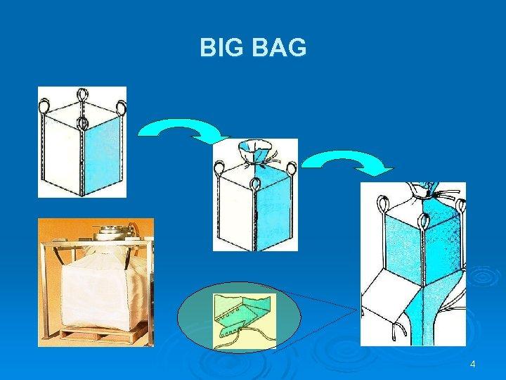 BIG BAG 4