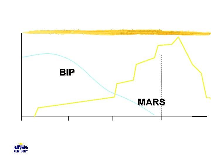 BIP MARS